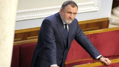Photo of Ренат Кузьмін закликав усіх громадян України до роботи над новою національною ідеєю