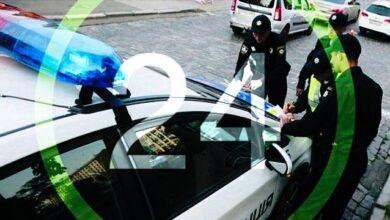 Photo of Порушення ПДР: як сплатити штраф через Приват24