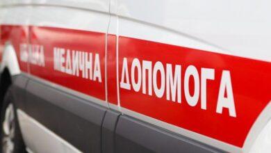 Photo of 66-річний львів'янин постраждав під час пожежі у власній квартирі