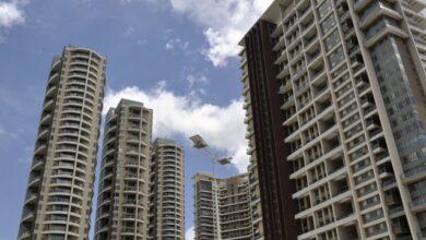 Photo of Приватбанк запускає програму дешевих кредитів на житло під 10%