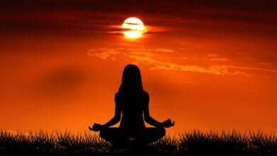 Photo of Еністон, Стінг і Кідман: топ-7 зірок, які практикують йогу