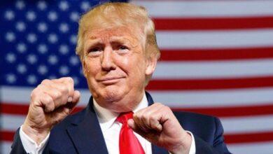 Photo of Трамп підписав указ про боротьбу з загрозою TikTok