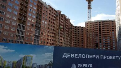 Photo of Шмигаль повинен взятися за питання з Укрбудом: відповідь Зеленського на петицію