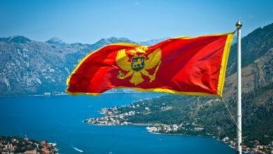 Photo of Чорногорія оголосила про завершення епідемії COVID-19