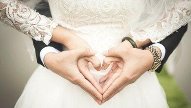 Photo of На весіллях не повинно бути більше 10 осіб – МОЗ