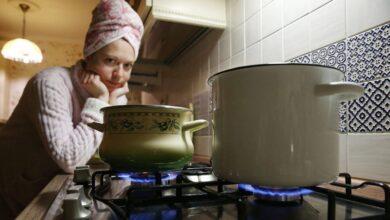 Photo of 6 липня гарячу воду повернуть не всім львів'янам. Перелік адрес