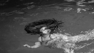 Photo of У Кривому Розі 5-річна дівчинка потонула в басейні