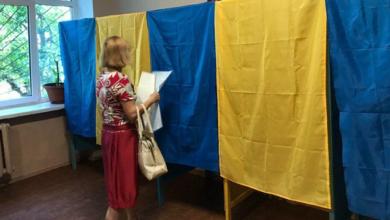 Photo of За кого готові голосувати українці на виборах в Раду – рейтинг партій