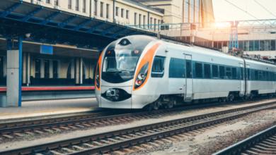 Photo of Укрзалізниця запускає поїзди до Львова – коли і маршрути