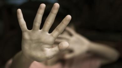 Photo of Бив по голові і тулубу: родич зґвалтував шестирічну дівчинку