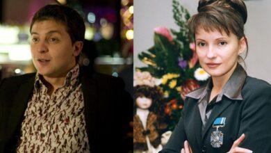 Photo of Політики в молодості: якими були Зеленський, Тимошенко і Кличко