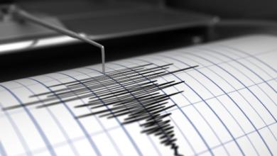Photo of У Туреччині стався потужний землетрус, є постраждалі