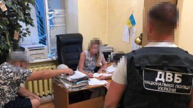 Photo of Зґвалтування неповнолітньої в Одесі: поліцейському повідомили про підозру