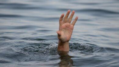 Photo of На Яворівщині в озері втопився 12-річний хлопчик