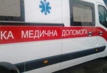 Photo of Лікар «швидкої» має отримувати зарплату від 20 тисяч, – Степанов