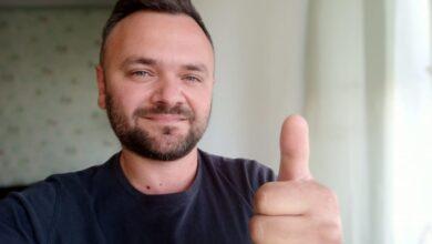 Photo of У депутата Львівської облради підтвердили коронавірус