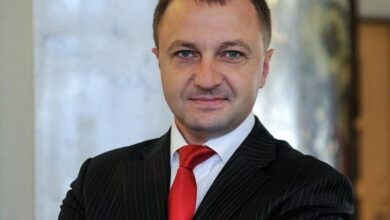 Photo of Уряд пизначив мовного омбудсмена | Львівський портал