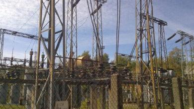 Photo of «Нафтогаз тепло» заявило про можливу диверсію на Новороздільській ТЕЦ