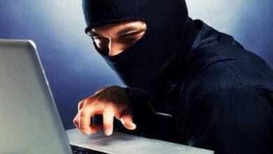 Photo of Випускників попереджають про шахраїв, які продають фейкові відповіді на ЗНО