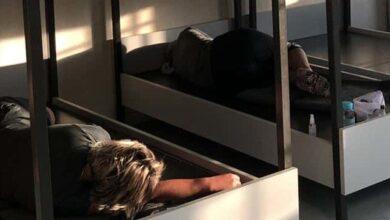 Photo of У Греції затримали українців, які прилетіли в Афіни – все що відомо