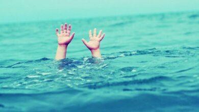 Photo of На пляжі в Єгипті 11 людей втонуло, намагаючись врятувати дитину