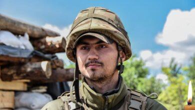 Photo of Тарас Матвіїв – Герой України. 24-та «королівська» бригада ініціює подання на почесне звання для загиблого воїна