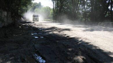 Photo of Частину Личаківської для транспорту можуть відкрити наприкінці серпня