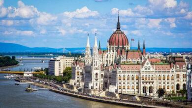 Photo of Угорщина вирішила заборонити в'їзд українцям