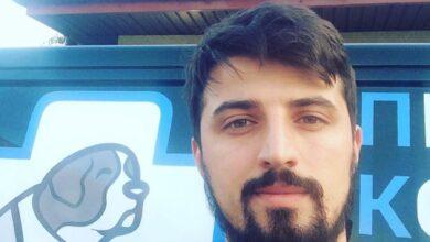 Photo of Андрій Пінчук: «Хочемо облаштувати у Львові не просто притулок для тварин, а муніципальний центр»