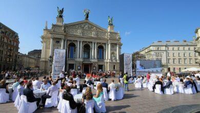 Photo of 10 найцікавіших фактів про 120-ий ювілейний театральний сезон Львівської опери