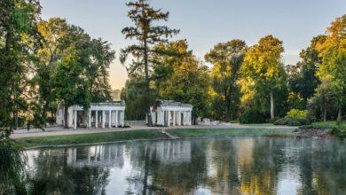 Photo of Топ-5 місць для відпочинку в Київській області на вихідні
