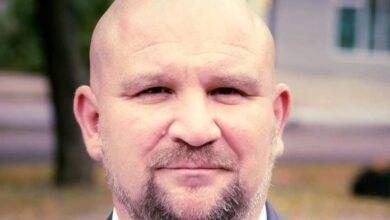 Photo of Від COVID-19 помер брат ексочільника Львівського військового госпіталю