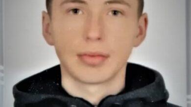 Photo of На Львівщині розшукують 17-річного хлопця