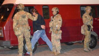 Photo of 12-годинна антитерористична операція в Луцьку: що було не так і наслідки
