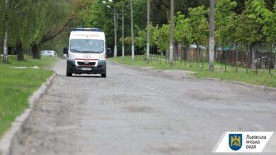 Photo of У Львові анонсували ремонт вулиці Пилипа Орлика