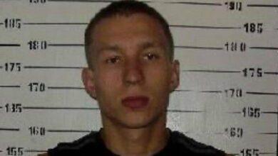 Photo of Терорист із Полтави відпустив заручника і втік у ліс