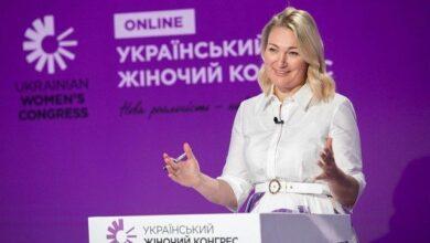 Photo of Шанс для жінок на місцевих виборах 2020 та стереотипи в Раді – інтерв'ю Іонової