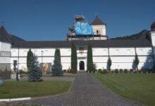 Photo of У монастирі Львівщини стався спалах коронавірусу. Богослужіння скасовані