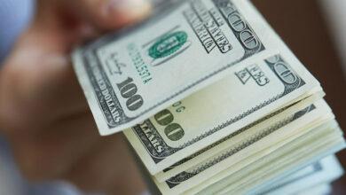 Photo of На Сокальщині затримали рекетира, який вимагав у знайомого 3000 доларів