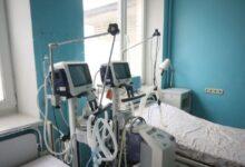 Photo of У МОЗ прогнозують в Україні близько 4 тисячі смертей від COVID-19