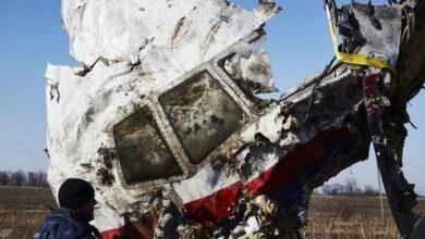 Photo of Справа МН17: адвокатам росіянина дали доступ до уламків літака, – ЗМІ