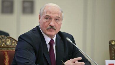 Photo of Лукашенко заявив про перемогу над COVID-19 у Білорусі: в країні – 62 тисячі хворих