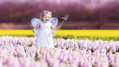 Photo of Привітання з Днем ангела Валентини у віршах та СМС