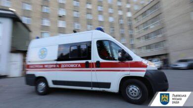 Photo of Ще 11 людей померли від коронавірусу на Львівщині