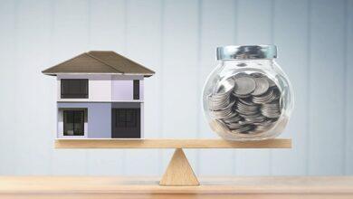 Photo of Іпотека в Україні – чи реально взяти кредит під 10% і як не опинитися на вулиці