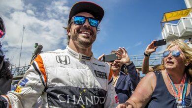 Photo of Renault оголосив про повернення Алонсо у Формулу-1