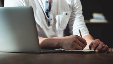 Photo of Люди з меншою зарплатою мають більше ризиків захворіти на Covid-19 – дослідження