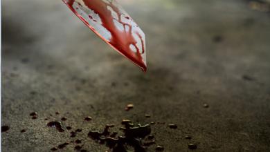 Photo of Телевізор не поділили: причини вбивства у Запорізькому геріатричному пансіонаті