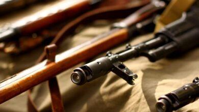 Photo of Під Києвом кілери розстріляли столичного бізнесмена на очах 7-річного сина