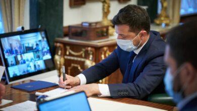 Photo of Україна повинна однією з перших отримати вакцину від Covid-19 – Зеленський